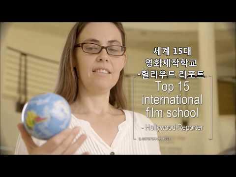 Reasons To Study Abroad In Israel   Tel Aviv University International