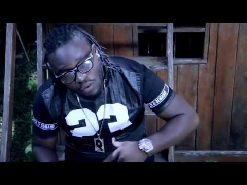 Shinsoman   Gore Rino Official HD Video January 2017 Zimdancehall