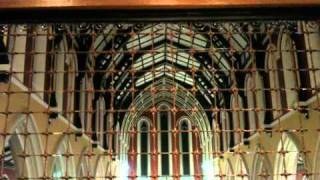 Easter Gloria with improvisation from St. Joseph's, Glasthule YouTube Thumbnail