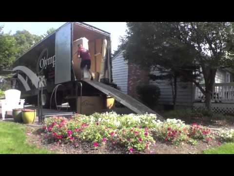 olympia-moving-&-storage-crew-in-medfield,-ma