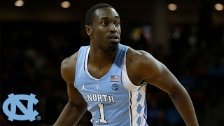 Theo Pinson And UNC Dominate NC State Again, This Time On The Road