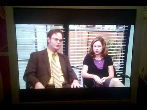 Download The Office Season 5 Episode 8