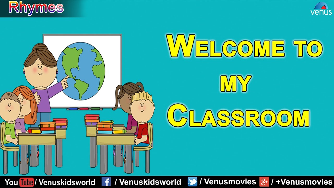 my classroom Here you can find english exercises to learn or practice the classroom.