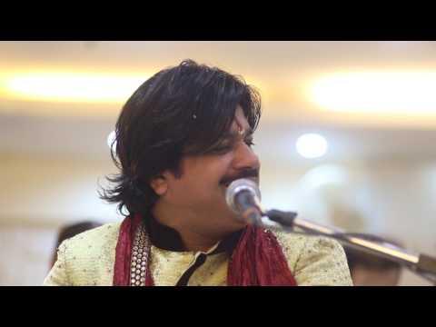 Menu Mere Saiyaan Aukat Vich Rakhi !! Most Popular Sai Bhajan !! Devotional Song #Bhuvnesh Naithani