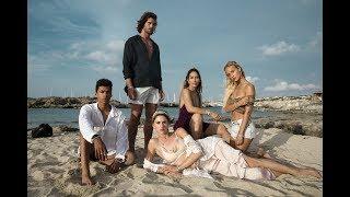 Video What to do when in Ibiza - Belmodo x Buddha to Buddha download MP3, 3GP, MP4, WEBM, AVI, FLV Januari 2018