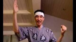 Taoísmo en Español Capítulo 55-10 ¿Conoce la armonía?