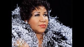 LEAKED FOOTAGE OF ARETHA FRANKLIN'S FACE DURING PUBLIC OPEN CASKET VIEWING (NORMAL & SLOW MOTION)