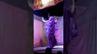 Arif Saiya Saiya Chunariya Le Le Aayi Hai bhakti song 2018