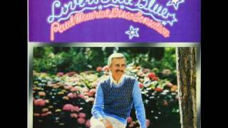 Paul Mauriat-I Will Follow Him (Chariot) 恋のシャリオ