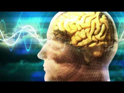 ORBIT by DER RINGER binaural beats third eye opening *** REPAIR DNA 512 Hz magic