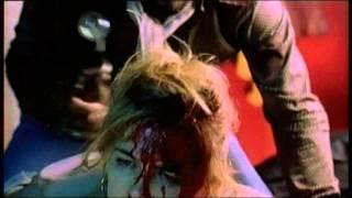 Coccinelle de Sarah Lévy. Court métrage (1999)