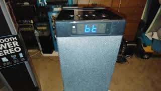 IT (Innovative Technology) Tower Stereo model ITSB-300