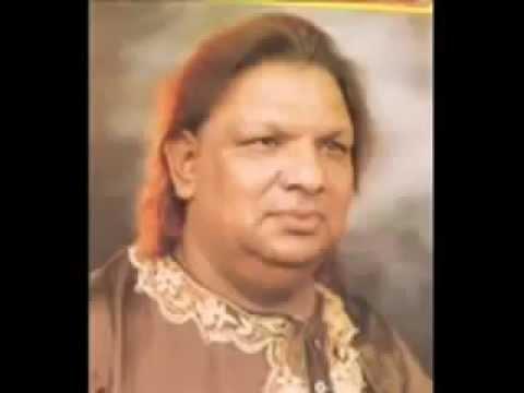 Ye Maqam-e- Zindgani Qawwali By Aziz Mian Qawwal......!