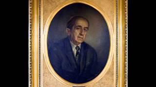 Chopin / Zbigniew Drzewiecki, 1950s: Nocturne in G minor, Op. 15, No. 3