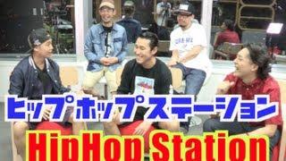 "3""→http://www.youtube.com/watch?v=7JTP8QoHgdw Roman Crew→http://www..."