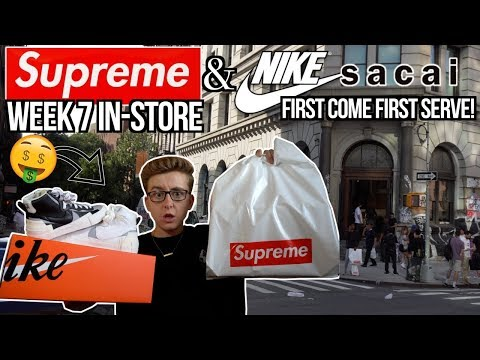 the-loop:-nike-x-sacai-fcfs-and-supreme-week-7-in-store-soho-nyc!-|-multiple-pairs-secured!