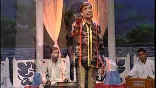 Milne Ke Liye Aap Se Dil Bekaraar Hai [Full Song] Bech Diya Dil Saste Mein