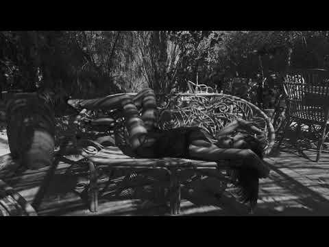 Maison Close - Madame Rêve - Part 8