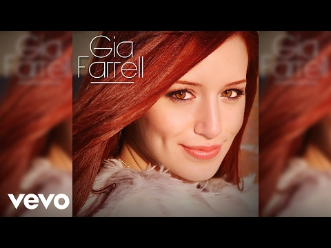 Gia Farrell - You'll Be Sorry (Karaoke/Instrumental)