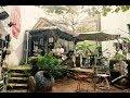 7 BEST COFFEE SHOPS DANANG, VIETNAM