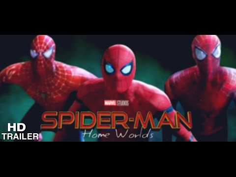 spider-man-3-trailer-(2021)-release-date- -official-sony-announcement