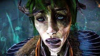 GREEDFALL NEW Trailer (Gamescom 2019)