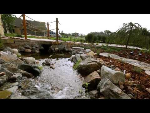 Landscape Installation Portfolio