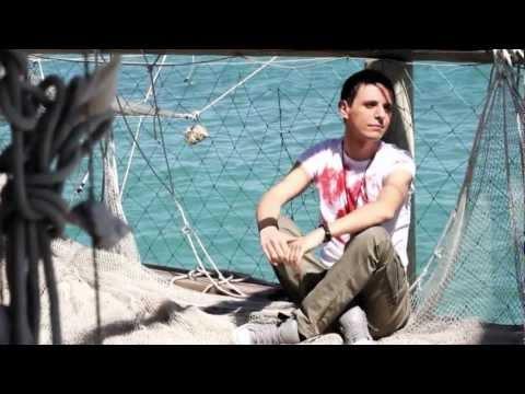 Riccardo Polidoro - Passo dopo Passo Official Video