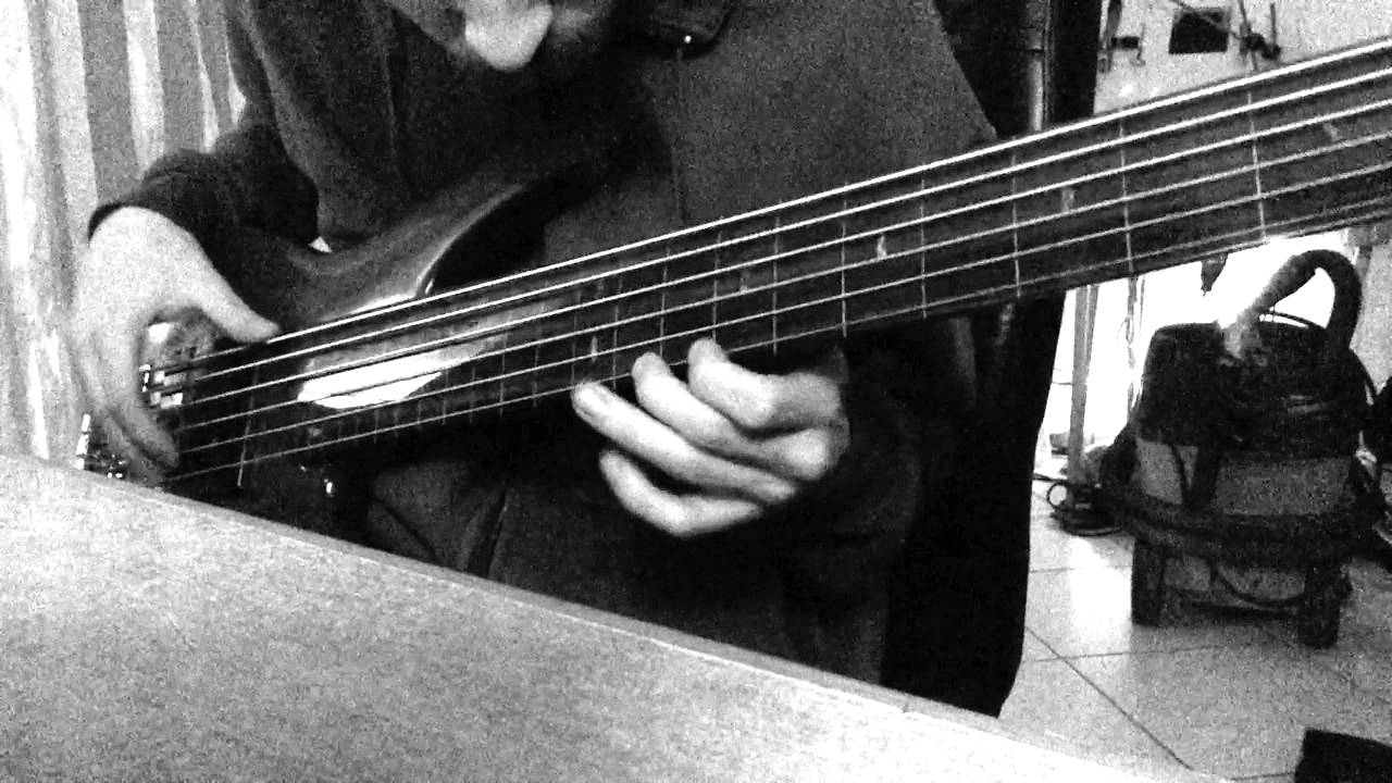 how to make a fretless fretboard harder
