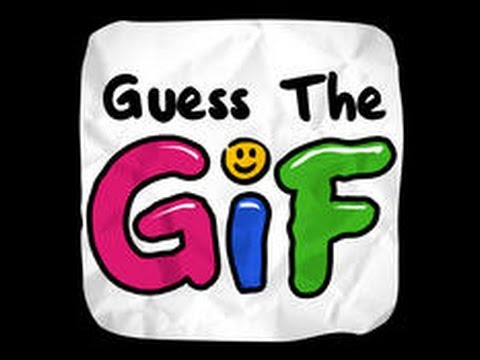 guess-the-gif---levels-1-100-answers