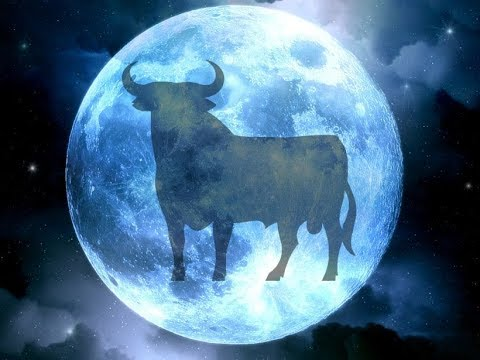 TAURUS NEW MOON **REAL PSYCHIC ** DM & DF LOVE & GENERAL READING