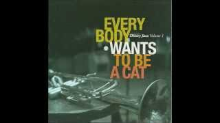 Roy Hargrove Quintet - Everybody Wants to Be a Cat