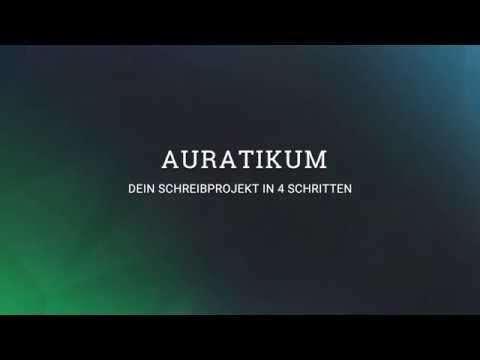 Auratikum 2.0 - Overview