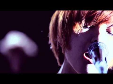 """ハルカトミユキ """"ニュートンの林檎"""" (Official Music Video)"""