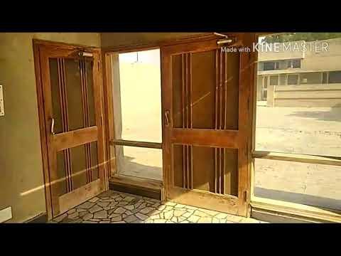 Baixar Sardar technical house - Download Sardar technical house | DL
