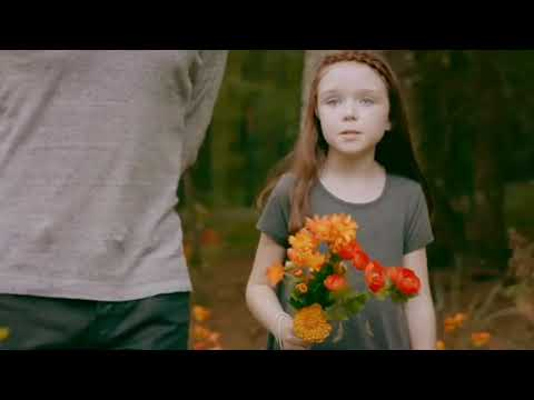 Klaus E Hope Conversam - The Originals (4x03) Dublado