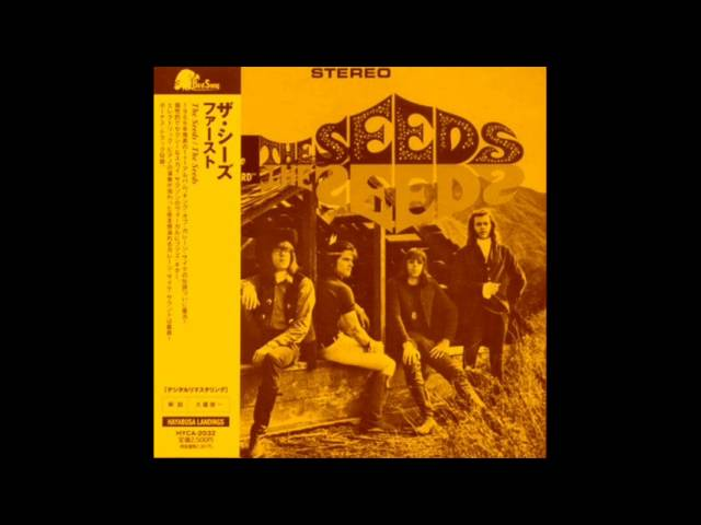 the-seeds-try-to-understand-gbd