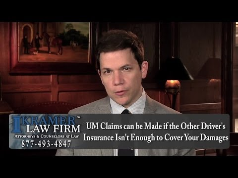 Florida Car Accident Lawyer Explains How To Maximize Your Settlement Following a Traffic Accident?