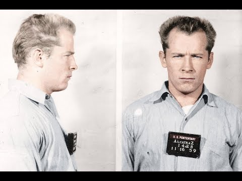 Ayo - Breaking: Mobster Whitey Bulger found dead in prison.