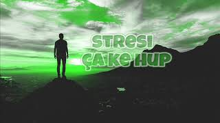 Stresi a ke Hup Music 2019.mp3