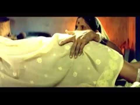 jhan bhulo maa baap la title song