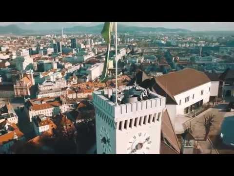 NEMIR - Bi se poročila z mano? (Official Video)