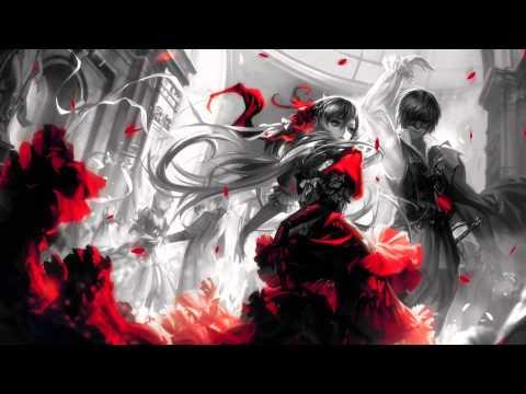 Nightcore Tourner Dans Le Vide Indila Youtube