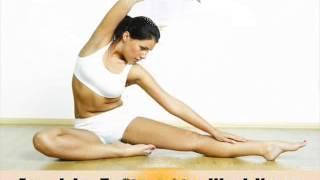 6 Ways To Strenghten Weak Knees