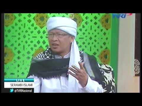 Aagym - Full Serambi Islami TVRI