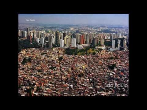 Julian Cooke | Seeds of a Human Scaled city | RSUUML 2015
