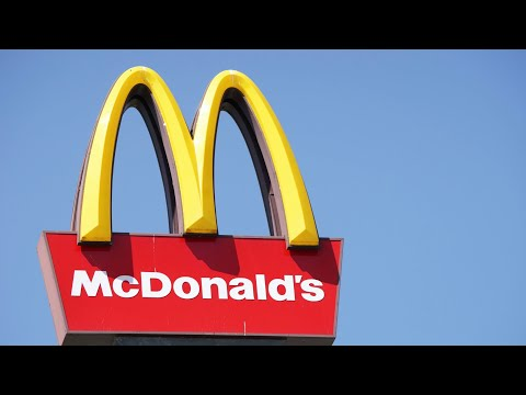 McDonalds and Amazon to raise wages, a look at what this could mean for  business and investors