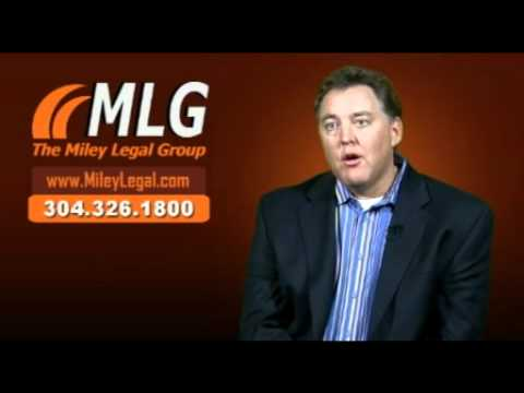 Experienced West Virginia Trial Lawyers are the Best Defense from YouTube · Duration:  1 minutes 45 seconds  · 21.000+ views · uploaded on 31.03.2011 · uploaded by The Miley Legal Group