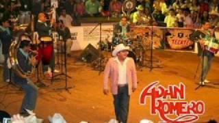 Sones con banda - El Palo Verde / El Pavido Navido (Adan Romero)