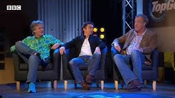 LIVE STREAM: An Evening With Top Gear | An exclusive preview of Series 22 | #EveningWithTG